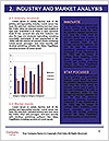 0000072782 Word Templates - Page 6