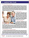 0000072782 Word Templates - Page 8