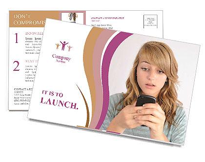0000072783 Postcard Templates