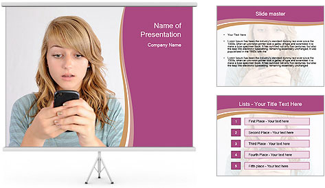 0000072783 PowerPoint Template