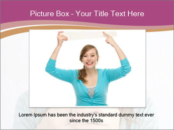 0000072783 PowerPoint Template - Slide 16