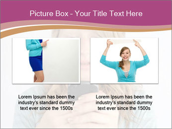 0000072783 PowerPoint Template - Slide 18