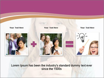 0000072783 PowerPoint Template - Slide 22
