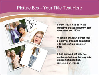 0000072783 PowerPoint Template - Slide 23