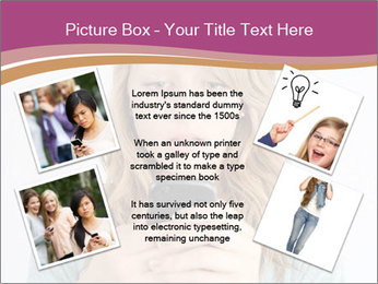 0000072783 PowerPoint Template - Slide 24
