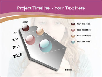 0000072783 PowerPoint Template - Slide 26
