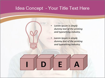 0000072783 PowerPoint Template - Slide 80