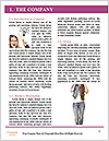 0000072783 Word Template - Page 3