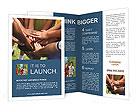 0000072784 Brochure Template