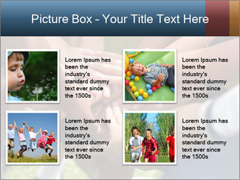0000072784 PowerPoint Template - Slide 14