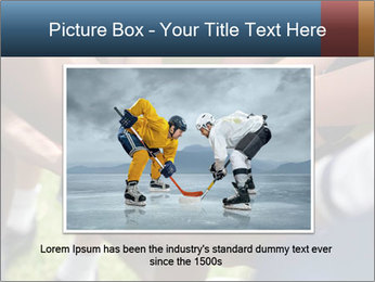 0000072784 PowerPoint Template - Slide 16
