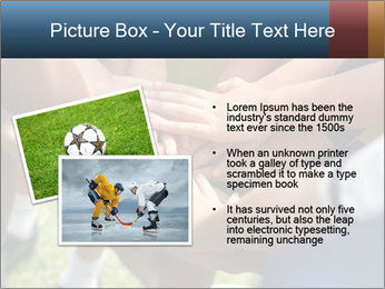 0000072784 PowerPoint Template - Slide 20