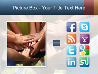 0000072784 PowerPoint Template - Slide 21