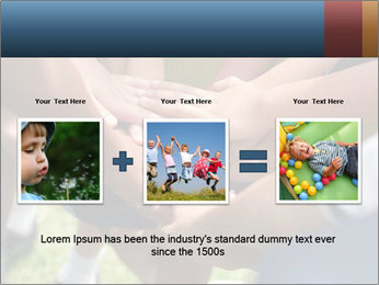 0000072784 PowerPoint Template - Slide 22