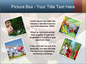 0000072784 PowerPoint Template - Slide 24