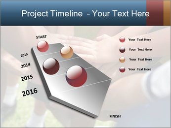 0000072784 PowerPoint Template - Slide 26