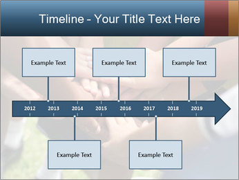 0000072784 PowerPoint Template - Slide 28