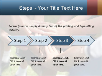 0000072784 PowerPoint Template - Slide 4