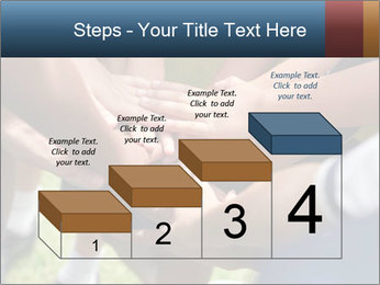 0000072784 PowerPoint Template - Slide 64