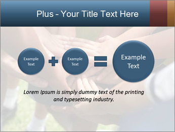 0000072784 PowerPoint Template - Slide 75