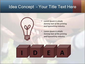0000072784 PowerPoint Template - Slide 80
