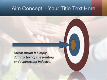 0000072784 PowerPoint Template - Slide 83