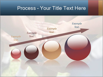 0000072784 PowerPoint Template - Slide 87