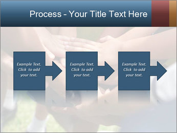 0000072784 PowerPoint Template - Slide 88