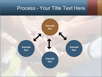 0000072784 PowerPoint Template - Slide 91
