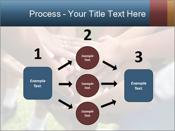 0000072784 PowerPoint Template - Slide 92