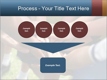 0000072784 PowerPoint Template - Slide 93