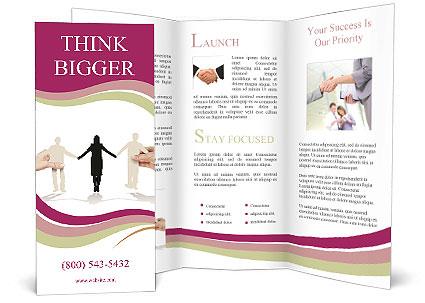 0000072785 Brochure Template