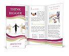 0000072785 Brochure Templates
