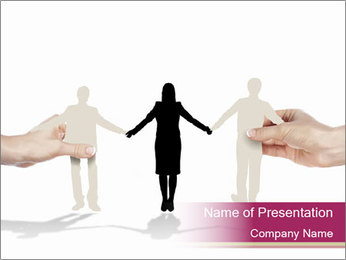 0000072785 PowerPoint Template