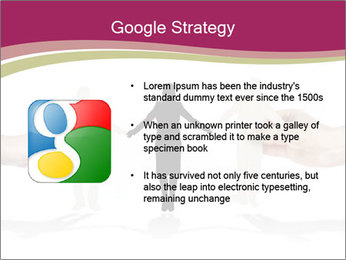 0000072785 PowerPoint Templates - Slide 10