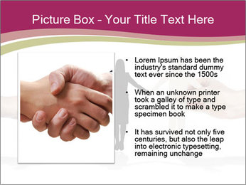 0000072785 PowerPoint Templates - Slide 13