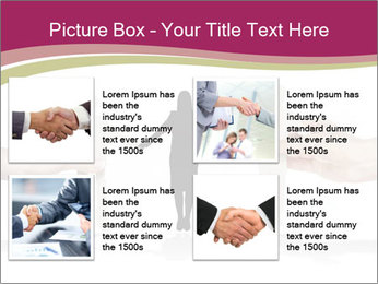 0000072785 PowerPoint Templates - Slide 14