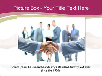 0000072785 PowerPoint Templates - Slide 15