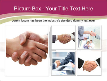 0000072785 PowerPoint Templates - Slide 19