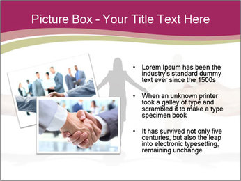 0000072785 PowerPoint Templates - Slide 20