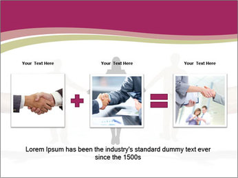 0000072785 PowerPoint Templates - Slide 22