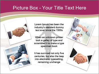 0000072785 PowerPoint Templates - Slide 24
