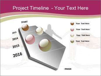 0000072785 PowerPoint Templates - Slide 26