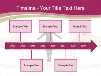 0000072785 PowerPoint Templates - Slide 28