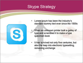 0000072785 PowerPoint Templates - Slide 8
