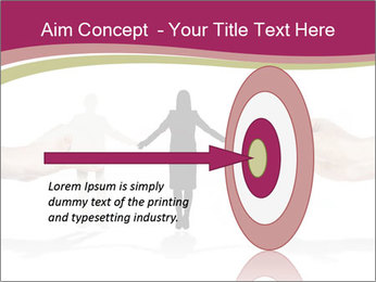 0000072785 PowerPoint Templates - Slide 83
