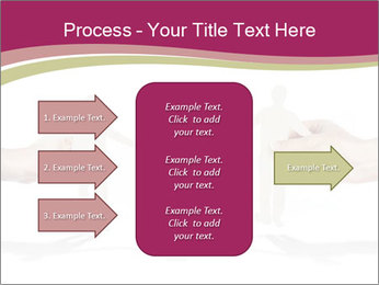 0000072785 PowerPoint Templates - Slide 85