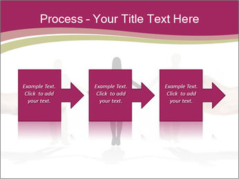 0000072785 PowerPoint Templates - Slide 88