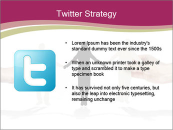 0000072785 PowerPoint Templates - Slide 9