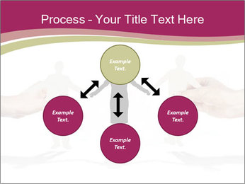 0000072785 PowerPoint Templates - Slide 91